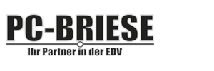 PC-BRIESE EDV SERVICE Kelheim