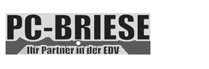 PC-BRIESE EDV SERVICE Kelheim